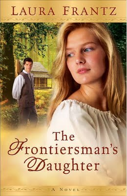 The_frontiersman's_daughter