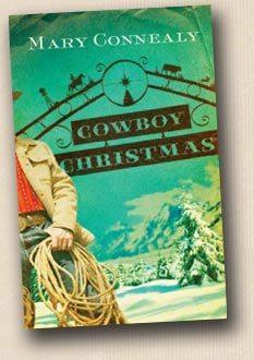 cowboy-christmas_lrg