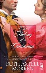 making-of-gentleman-sm
