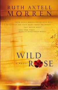 wild_rose_lg