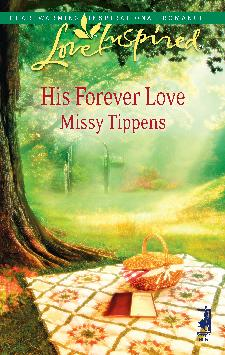 225_His_Forever_Love_cover-Tippens_final_