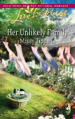246_Her_Unlikely_Family_2-08