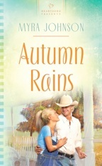 AutumnRains
