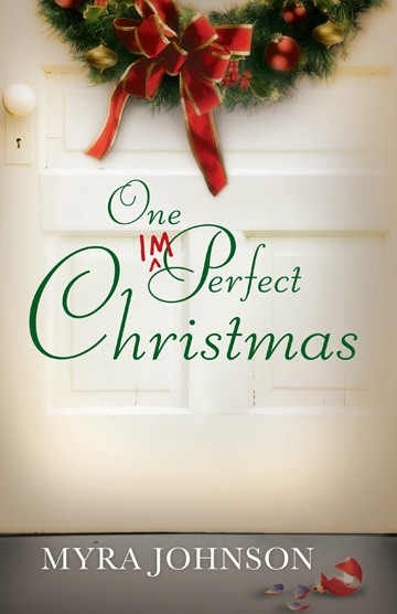 oneimperfectchristmas