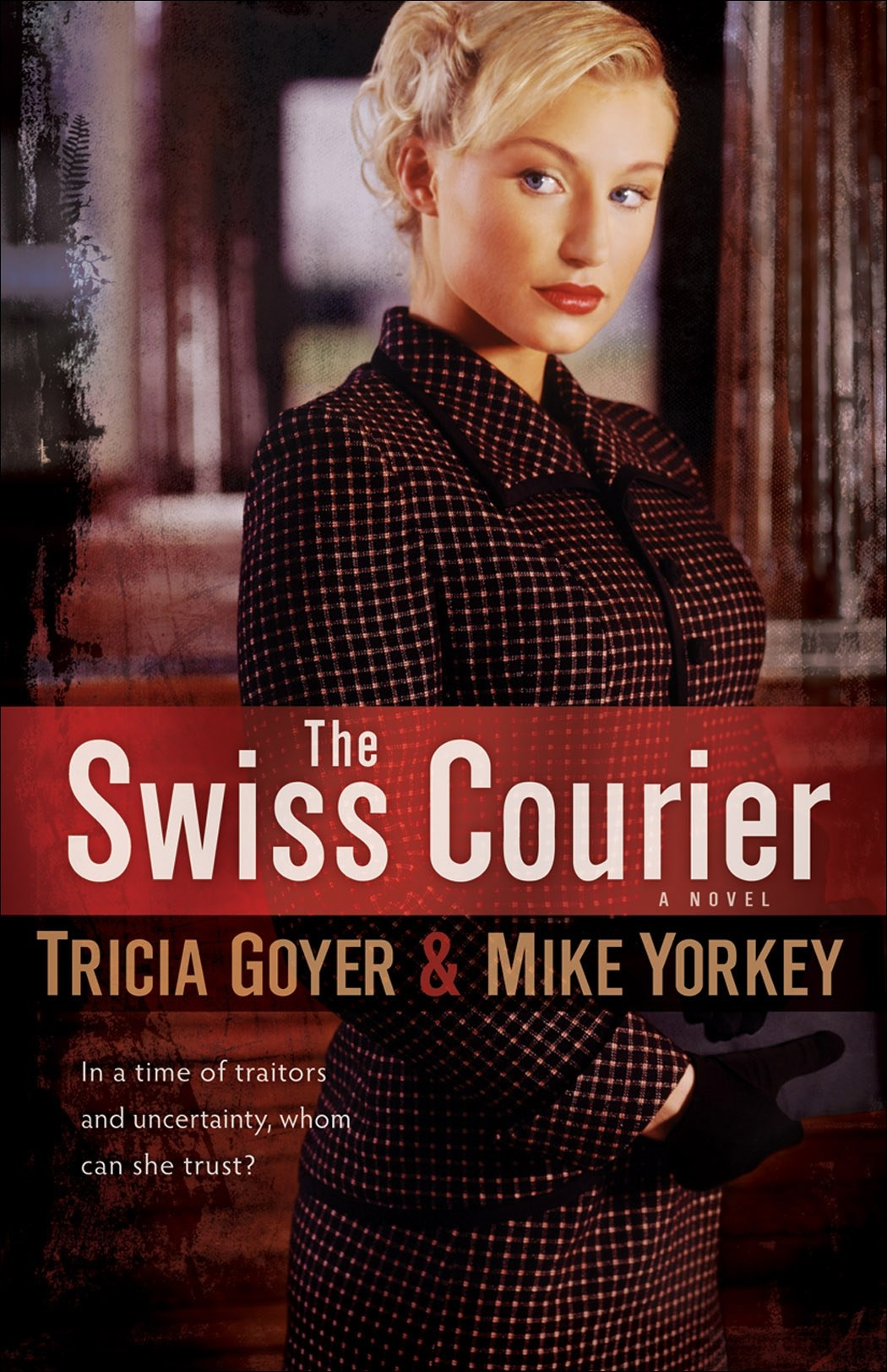 swiss_courier
