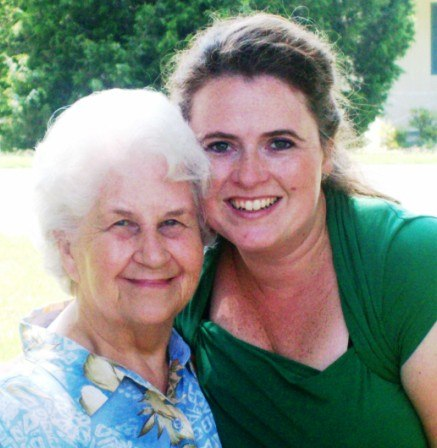 meandgranny1forweb