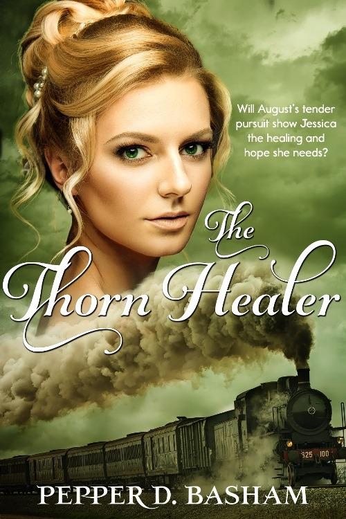 the-thorn-healer-final