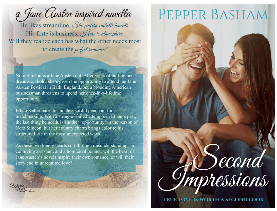 second-impressions-cover-embellishments