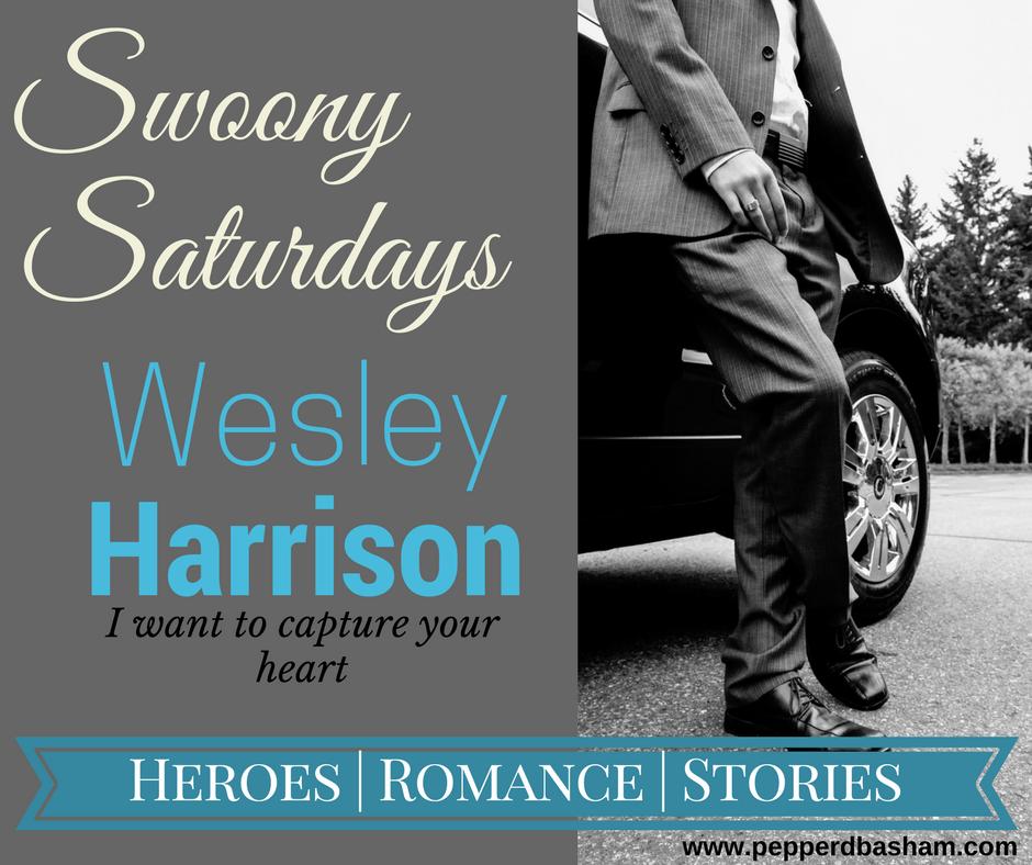 Wesley Harrison (1)