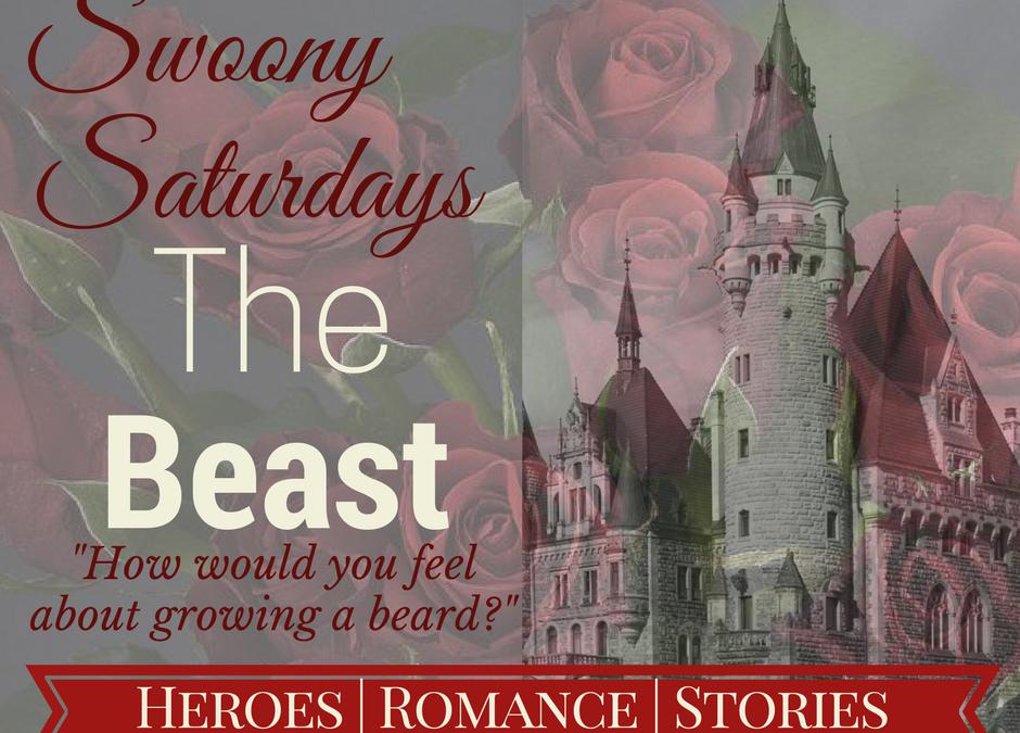 Swoony Saturdays – The Beast