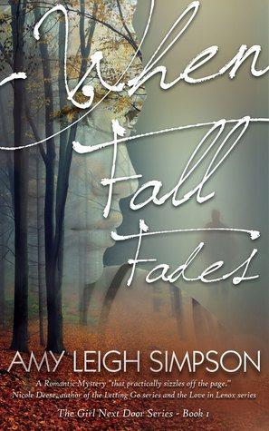 When Fall Fades