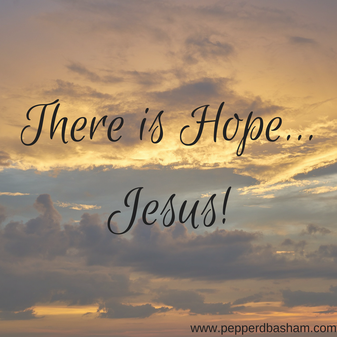 There is Hope...Jesus!.png