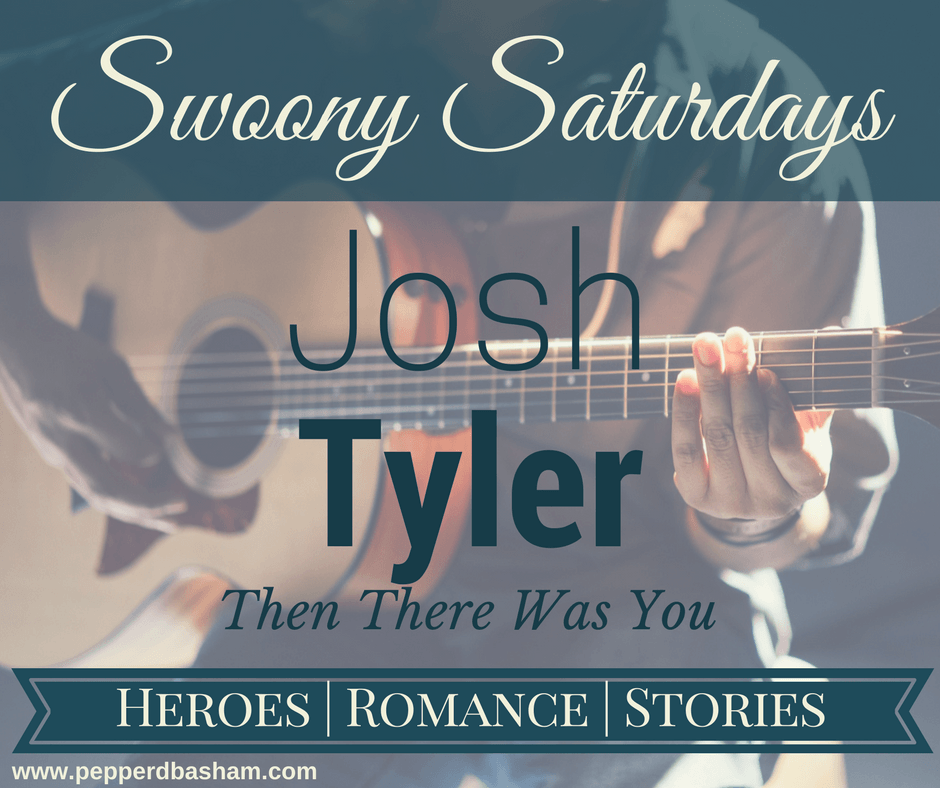 Josh Tyler.png