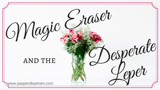 Magic Eraser.png