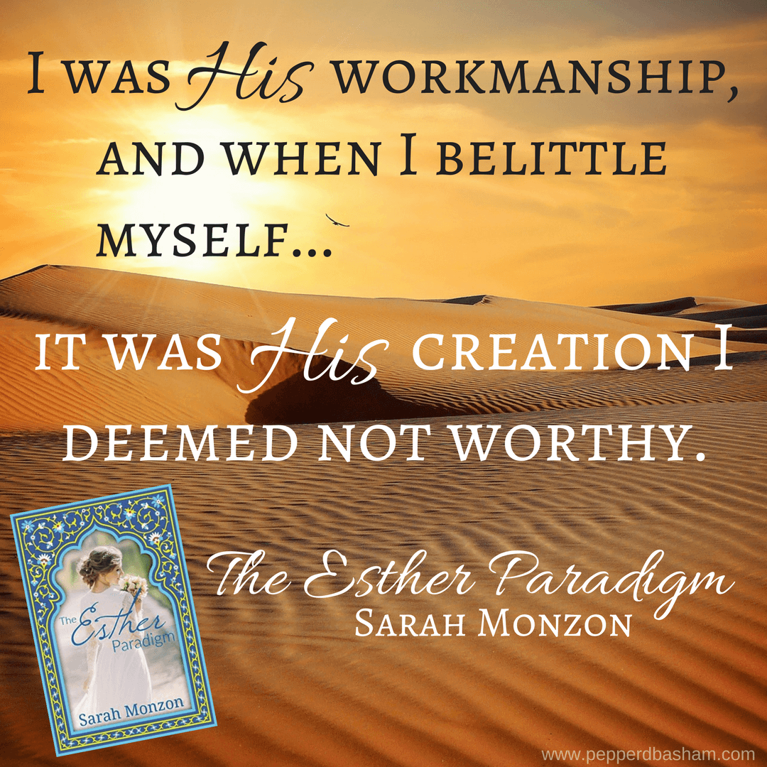 The Esther Paradigm 2.jpg